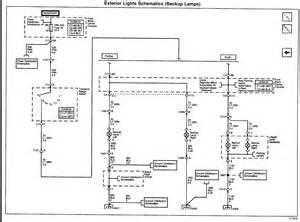 2001 Pontiac Aztek Wiring Diagram Wire Harness Pontiac Sunfire 2003 Wire Get Free Image