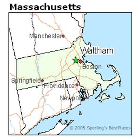 houses for rent in waltham ma best places to live in waltham massachusetts