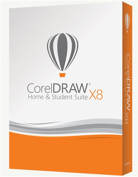 corel draw x6 vs home and student coreldraw home student suite x8