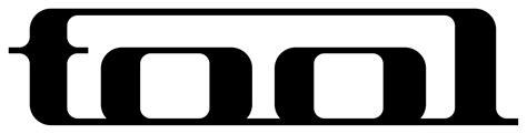 tool logo pics logo tool