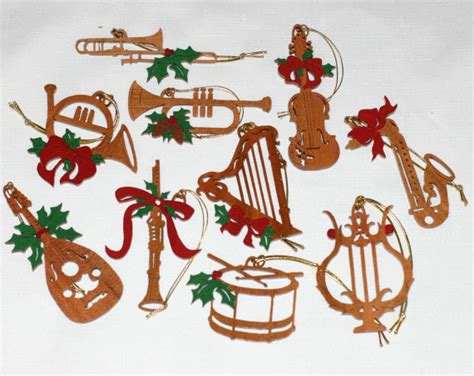 ornaments musical instruments musical instruments ornaments 28 images brass musical