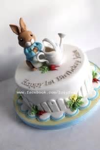 hasen kuchen the 25 best rabbit cake ideas on easter bunny