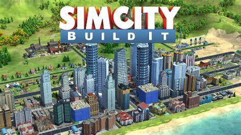simcity buildit apk plus data v1 10 11 40146 mod apk - Simcity Buildit Apk Plus Data V1 10 11 40146 Mod Apk