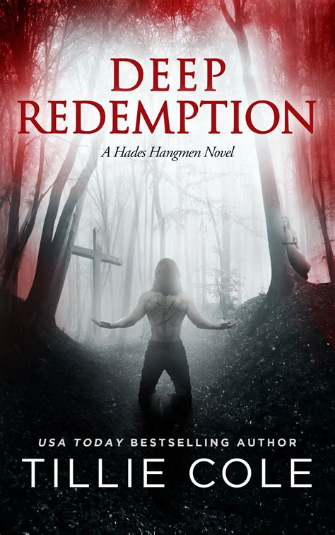 redemption veil books books