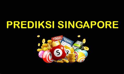 prediksi togel singapore prize  juni