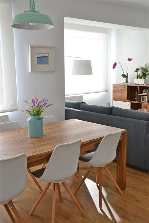estilo nordico decoracion las 25 mejores ideas sobre sala de espacio peque 241 o en