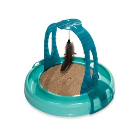 bed bath and beyond toys buy cat pet toy from bed bath beyond