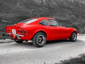 Opel 1900 Gt Opel Gt 1900 1973 G Www Uzmisve