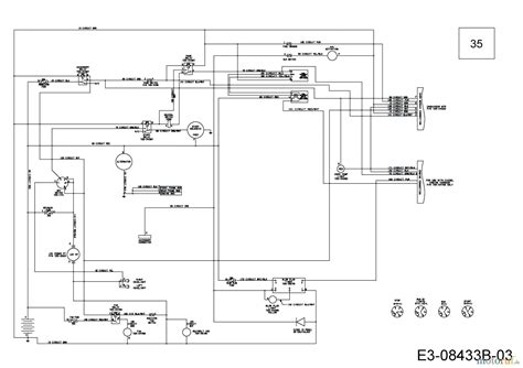mf 135 wiring diagram wiring diagrams schematics
