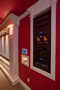 home theater supplies home theater equipment rack traditional rock