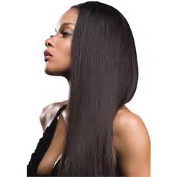 hair model model model dreamweaver human hair weave yaky buy 1 get 1 free