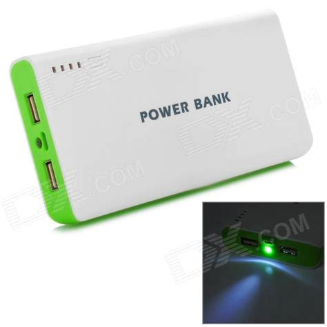Power Bank Kekt 20000mah smart power bank 20000mah images