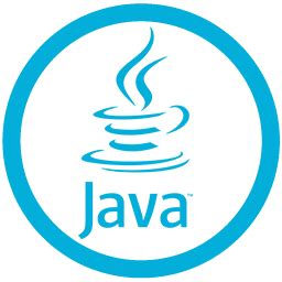 java live themes real time live ieee project ieee 2017 java projects
