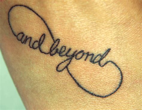den oeversta pa pictures to pin on pinterest tattooskid