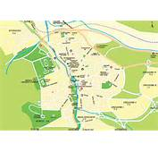 Read The Article About Pleven  Map Index