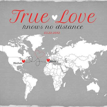 valentines message for distance relationship s day messages for boyfriend distance