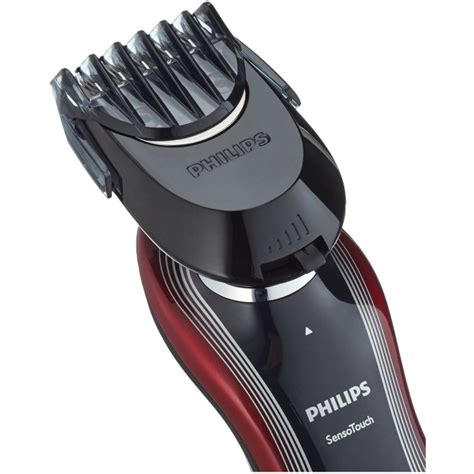 Philips Shaver philips shaver sensotouch rq1175 shavers nordic digital