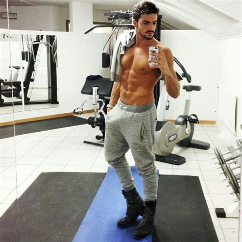 what type of gel does mariano di vaio ise 17 best images about mdv fashion icon on pinterest