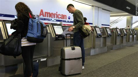 what does united charge for baggage toting carry on bags etiquette will take you a long way
