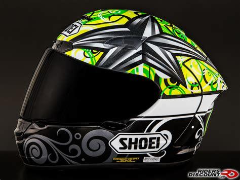 Helm Shoei X8 last minute gift ideas from riders discount honda cbr250r forum honda cbr 250 forums