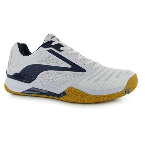 www shoes dunlop dunlop flash rapid mens squash shoes mens