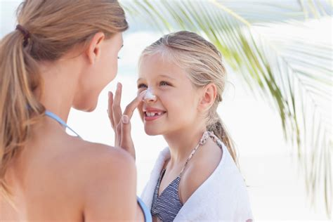 Sunscreen The Neccessity Of Summer by The Importance Of Wearing Sunscreen Especially For Your