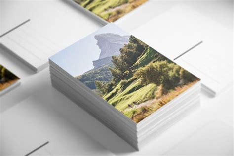 Postkarten Drucken Express by Postkarten Drucken In Hd Aufl 246 Sung Beim Testsieger Qualit 228 T