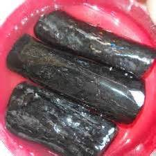 Black Opal Perawatan batu cara trealment batu black opal akar agar keluar jarong
