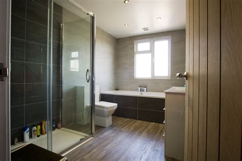 cost of loft conversion with bathroom bathrooms loft conversions