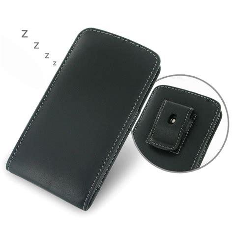 Belt Clip Lg Nexus 5 D821 Dual Dompet Sarung Hp Tas Ikat Pinggang nexus 5 pouch with belt clip pdair sleeve holster flip