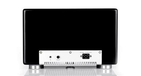 Old Cabinet Radio Geneva Model M Wireless Review What Hi Fi