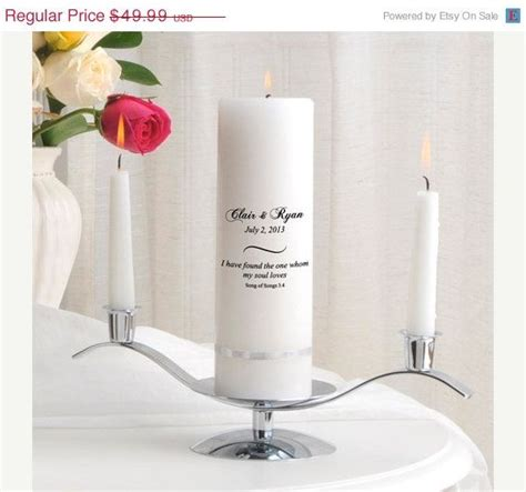 Wedding Songs Unity Candle by 1000 Ideas About Unity Candle Songs On Unity