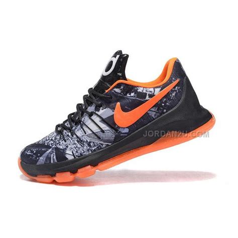 kd 8 sneakers kd8 quot opening quot kevin durant 8 kd 8 viii shoes price