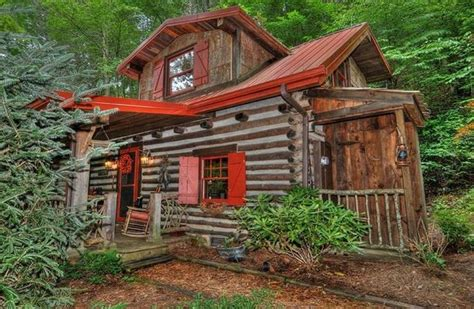 17 best images about carolina vacation rentals on