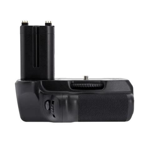 Grip Kamera jual meike bp50am baterai grip kamera harga kualitas terjamin blibli