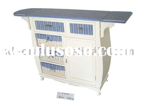 lowes built in ironing board cabinet built in ironing board cabinet lowes built in ironing