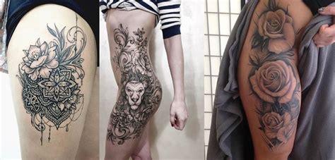 tatuagens femininas ideias e inspira 231 245 es de tatuagens top umas das coisas images for pinterest tattoos