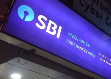 rate of interest for housing loan in sbi sbi reduces home loan interest rates to 8 35 pc