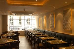 Restaurant Interior Design Ideas by Http Www Bebarang Com The Best Small Restaurant Design