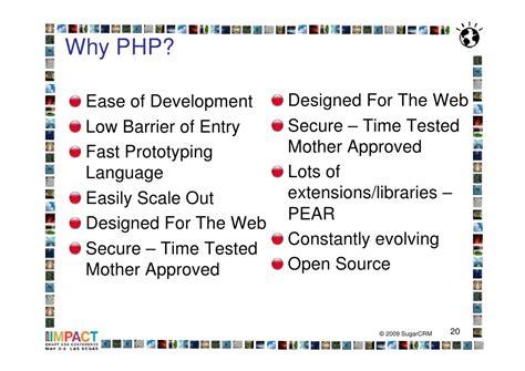 websphere mq workflow websphere mq workflow best free home design idea
