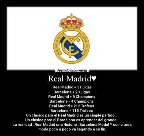 imagenes del real madrid y frases imagenes del real madrid con frases graciosas tattoo