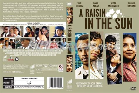 themes of the play a raisin in the sun 301 moved permanently