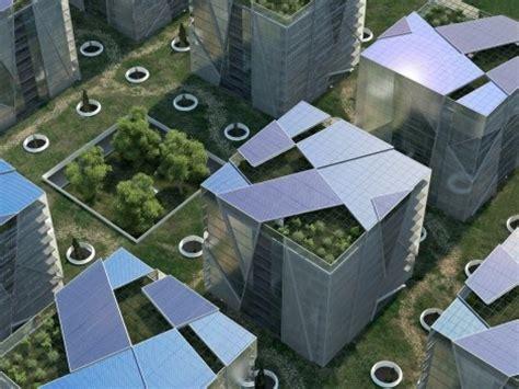 patio interior definicion entrevista al arquitecto luis de garrido definicion