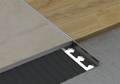 Fliesen Abschlussleiste Edelstahl by 2 Meter Edelstahl L Form Winkelprofil Fliesenleiste
