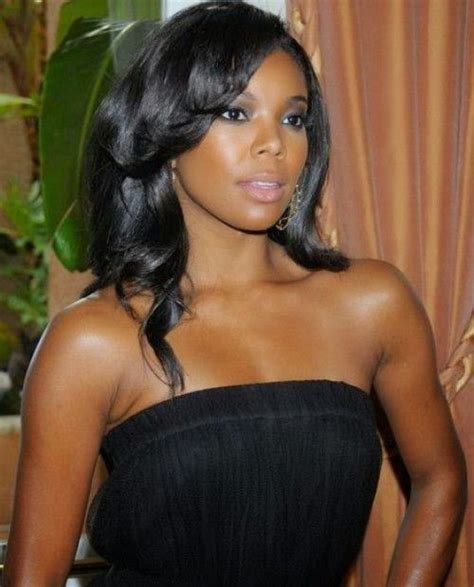 Hairstyles For Black With Medium Hair 2015 by Black Hairstyles 2015 For Medium Hair Hairstyles