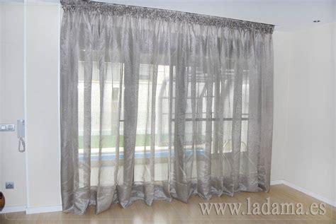 imagenes cortinas modernas cortinas modernas