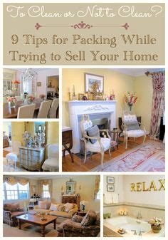 how to buy a house while trying to sell yours house selling tips on pinterest home selling tips real estate tips and home staging