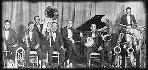 gruppi swing nico valerio big bands storia stili musicisti e