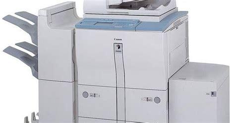 Mesin Fotocopy Mini Canon Mf4350d daftar harga mesin fotocopy canon terbaru 2018 legado