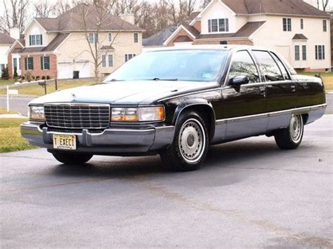 accident recorder 1994 cadillac fleetwood navigation system service manual 1994 cadillac fleetwood transmission solenoids replacement service manual